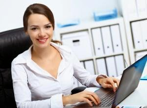 Quick Payday Loans >> Quick Instant Payday Loans