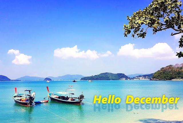 แหลมพันวา, ภูเก็ต, ภูเก็ตมีดี, Panwa Cape, Phuket