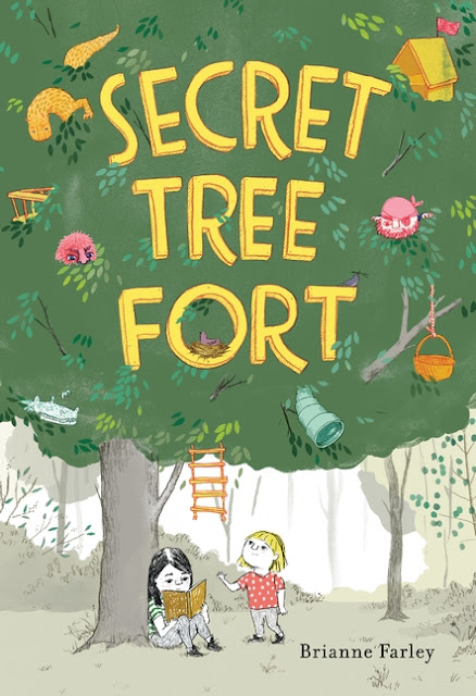 http://candlewick.com/cat.asp?browse=Title&mode=book&isbn=0763662976&pix=y