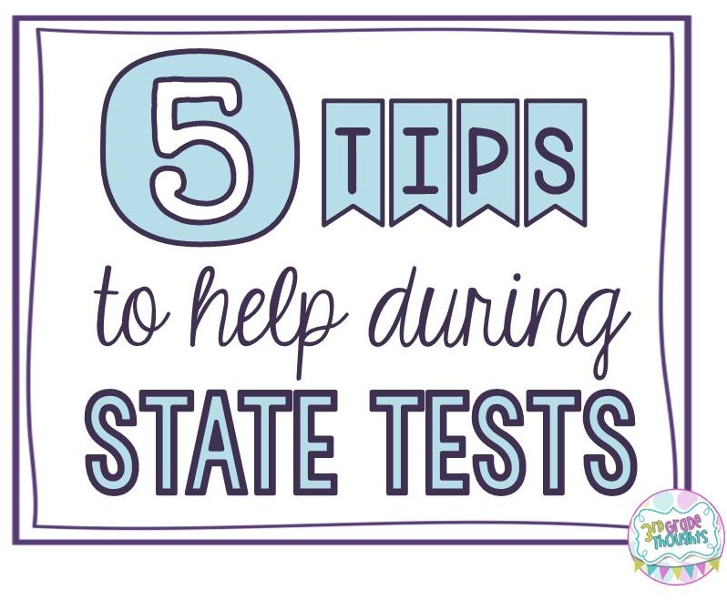 Teachers Quotes For State Testing. QuotesGram