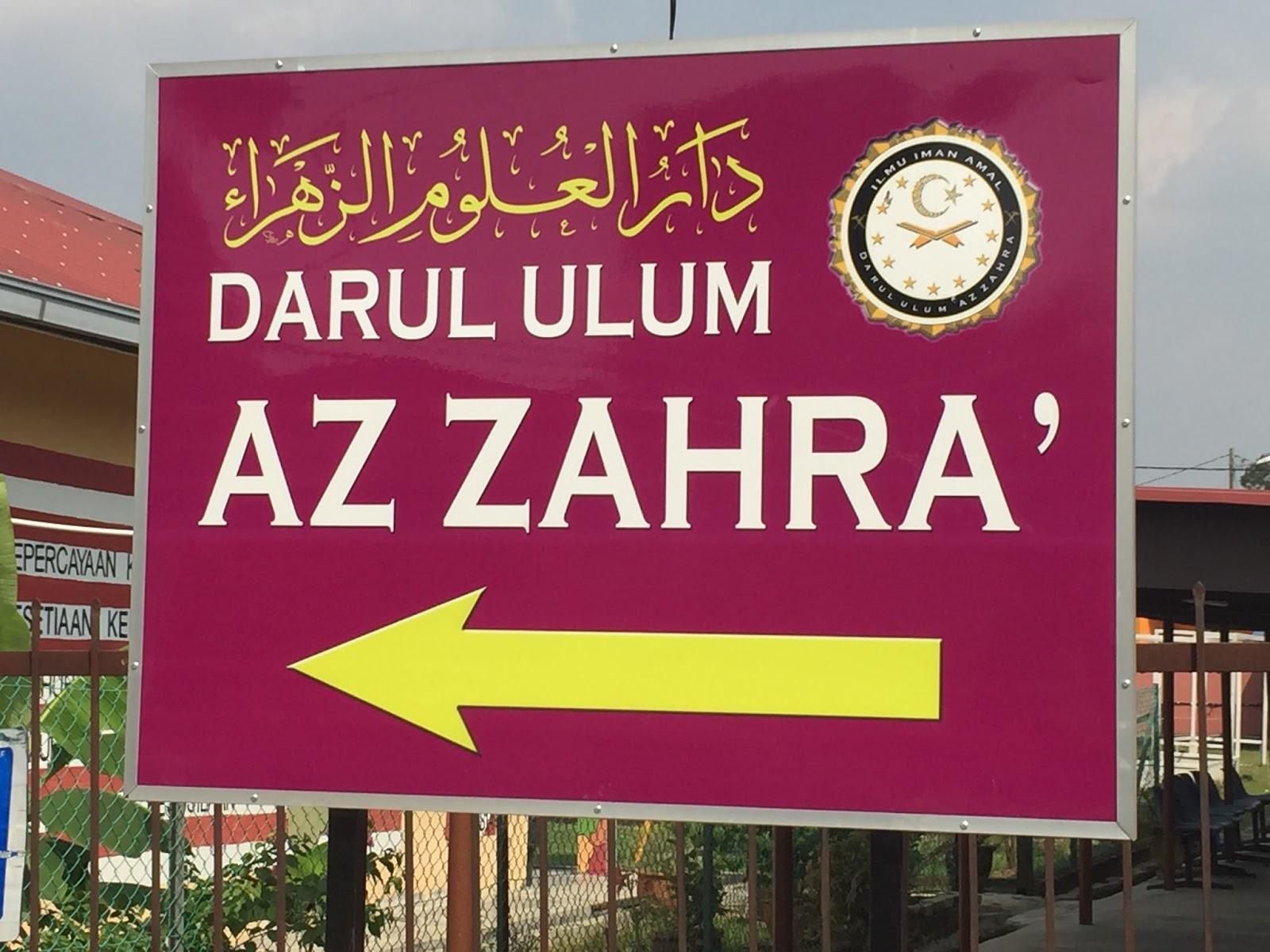 perabot-terpakai-murah-Az-Zahra