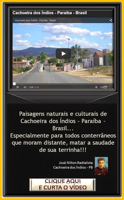 http://claudiomar-videos.blogspot.com.br/2015/02/cachoeira-dos-indios-paraiba-brasil.html
