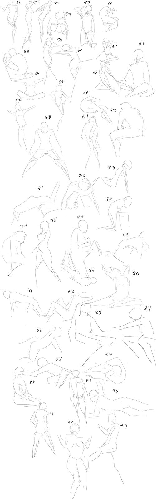 [Image: Gestures_15.png]