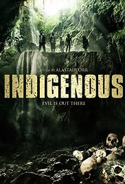 Indigenous (2016)