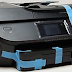 Canon Pixma Mg3520 Wireless All In One Printer