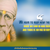 Shirdi Sai Baba Blessings - Experiences Part 2788