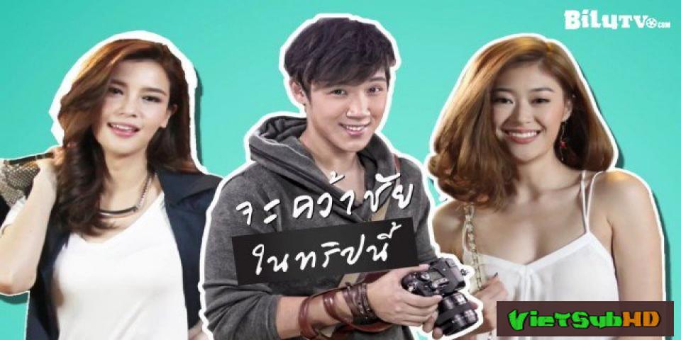 Phim Hành Trình Chống Ế Hoàn Tất (08/08) VietSub HD | Rak Fun Thalob 2016