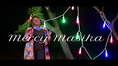 VIDEO | Hellen Muthoni ft Mercy Masika ~ Ndi Mugure | [ Download official mp4 video]