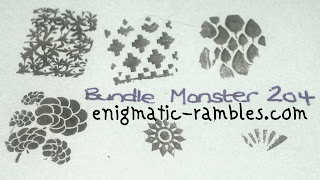 bundle-monster-204-BM204-review-stamping-plate