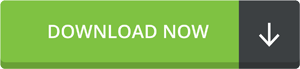 download - Serious Sam 3 - MAC OSX