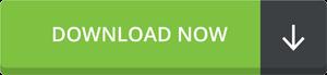 download - Dungeon Defenders - MAC OSX