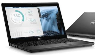 Dell Latitude 5280 Drivers Windows 10