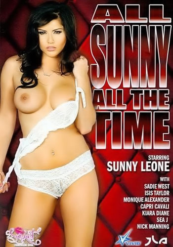 Sunnyleone sexy movie