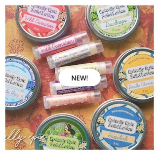 http://femmefatalecosmetics.com.au/product-category/epically-epic-soap/