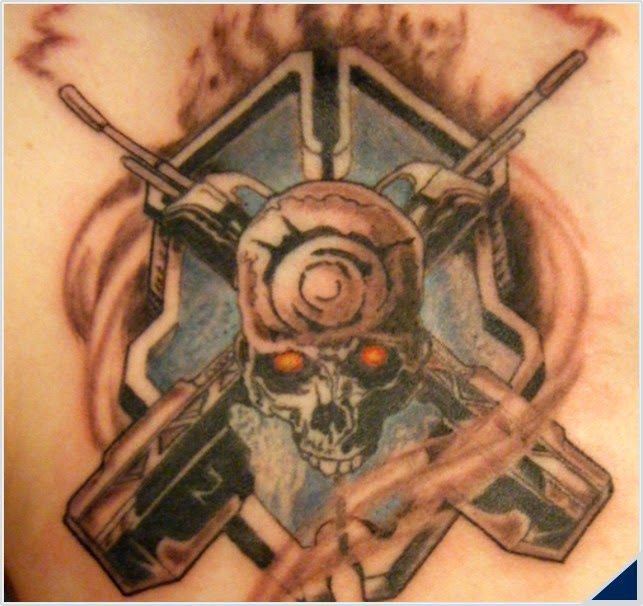 http://halodesfans.blogspot.ca/2014/07/halo-waypoint-images-tattoo.html
