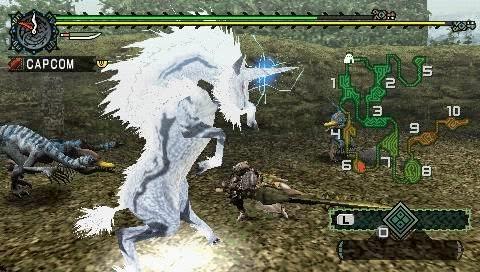 monster hunter freedom unite psp iso fr