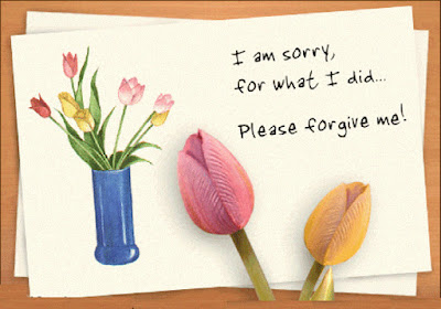 sorry-messages-for-husband-in-malayalam-1
