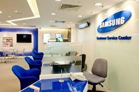 Alamat Service Center Hp Samsung Resmi Seluruh Indonesia