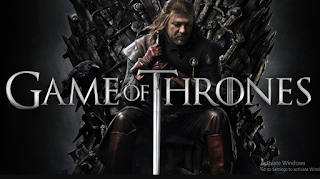 Game Of Thrones Drama Series History Thewebs