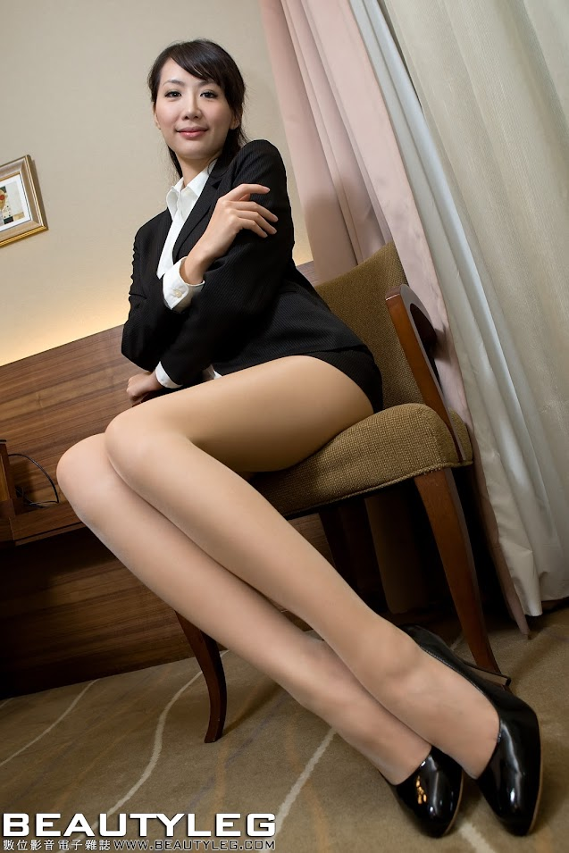 Beautyleg 001-500.part27.rarReal Street Angels