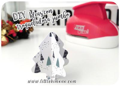 http://www.littlekimono.com/2018/12/ideas-de-navidad-con-troqueladora-jumbo.html