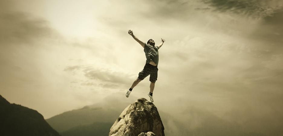 motivación y entusiasmo