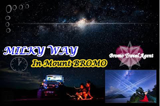 http://www.bromotravelagent.com/2018/08/milky-way-in-mount-bromo-for-photography.html