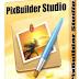 تحميل برنامج PixBuilder Studio