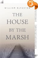 house-by-the-marsh
