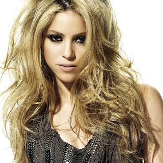 Ver Shakira - Empire (Audio) y Letra