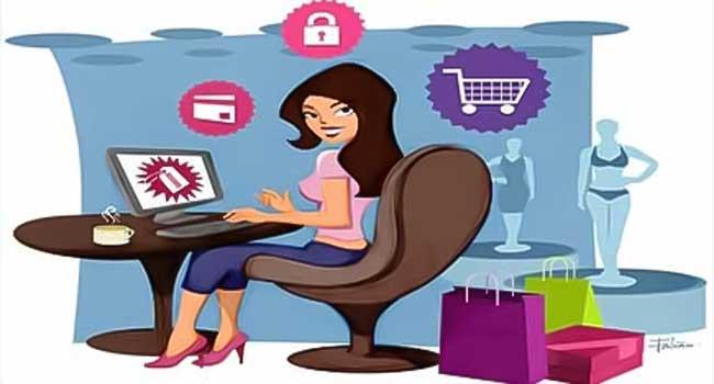 Como montar e promover uma Loja Virtual de Sucesso
