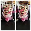 Hand Bouquet 161209
