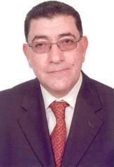 5315822 - تحميل رواية المباءة pdf - محمد عز الدين النازي