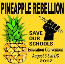 PINEAPPLE REBELLION 2012 (click picture)
