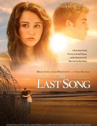The Last Song | Bmovies