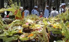 Banten dalam Tradisi Ngulapin