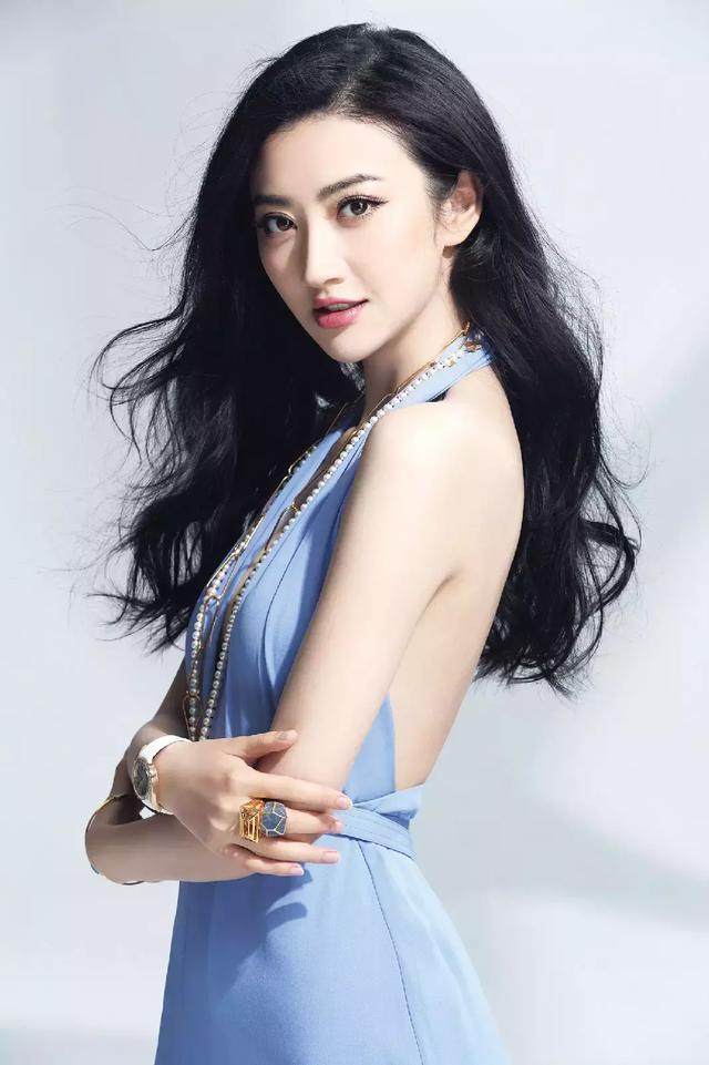 Jing Tian Sword of Legends