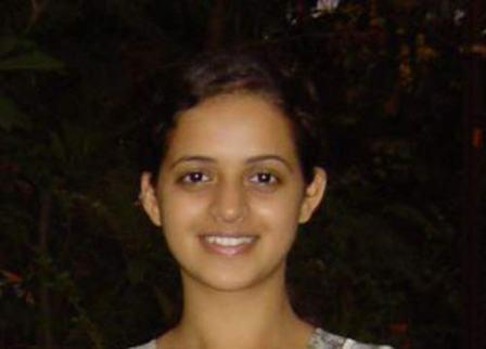 Cheats: 10 Best Photos of Bhavana Without Makeup