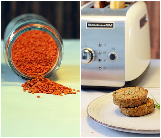 Kitchen Aid Toaster