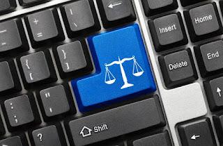 3 Tips for Choosing an Online Law Program