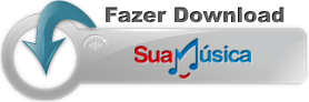 http://suamusica.com.br/xotecompimenta2014
