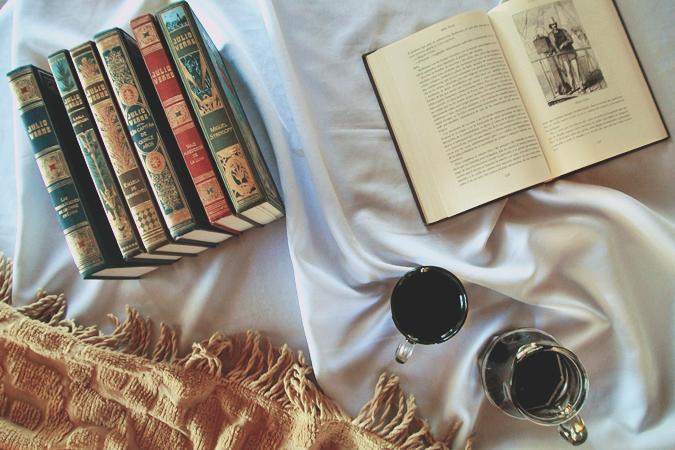 10+libros+para+empezar+con+la+ficcion+literaria