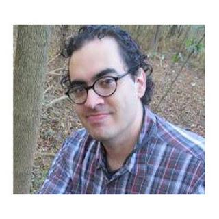jeffrey-bardwell, author