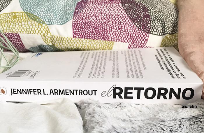 el-retorno-jennifer-armentrout