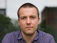 Portraitfoto: Emmanuel Rechenberg
