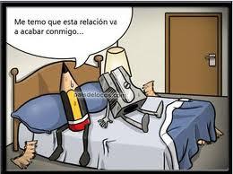Humor grafico......-http://2.bp.blogspot.com/-cnv1fyACNIA/TeRexsW24VI/AAAAAAAAAfw/WishtNAZaUM/s400/imagesCA1RFCVT.jpg