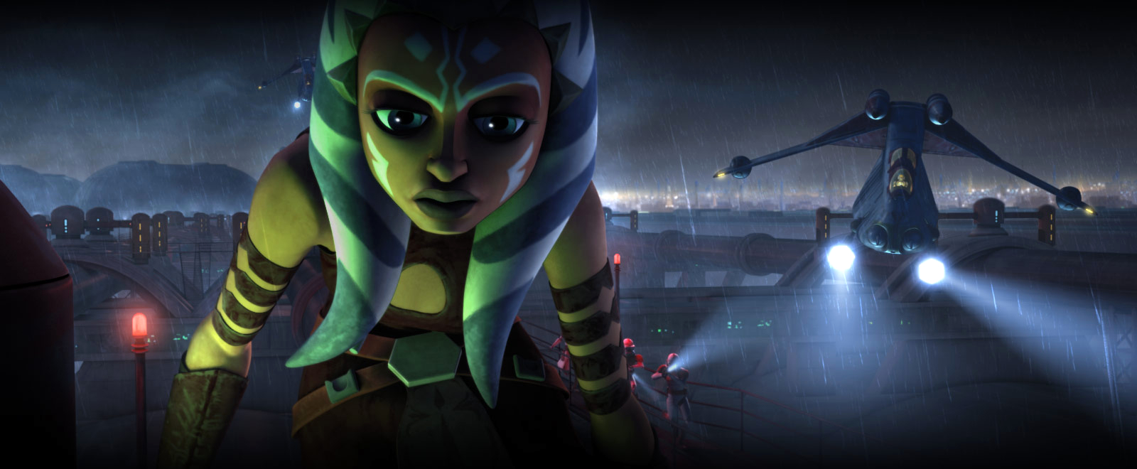 star wars the clone wars season 6 episode guide