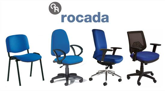 Suministros Anbo Comunicaciones: Dónde comprar sillas para la ...