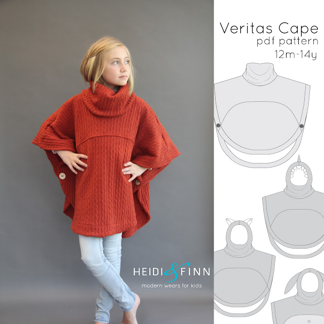 https://www.etsy.com/ca/listing/471337878/new-veritas-cape-poncho-pattern-and?ref=shop_home_active_1