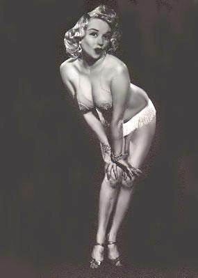Leaked Legs Bonnie Scott  naked (86 photos), Instagram, in bikini